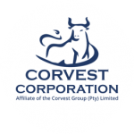 Corvest Corporation