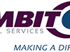Ambiton Financial Services